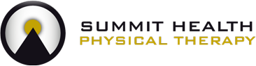 Summit Health Physical Therapy